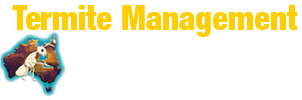 Termite Management Downunder
